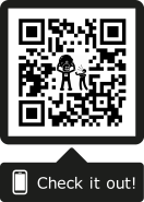 Workshop_QR_code .png